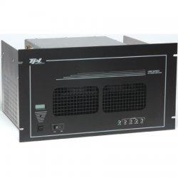 TPL - PA3-2FG-HMS - 136-174 MHz 30-50W In, 500W Out HMS Amplifier