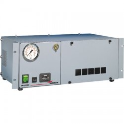 CommScope - MR050-81045 - Advanced Manual Regenerative Dehydrator