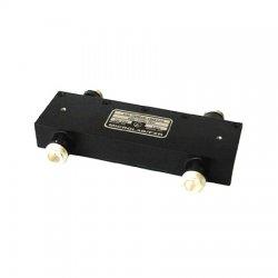 Microlab / FXR - CA-94N - 380-520 MHz Hybrid Coupler N