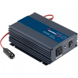 Dc To Ac Pure Sine Wave Inverters