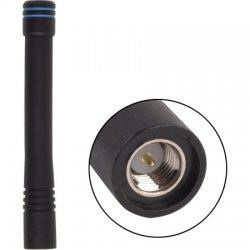 Laird Technologies - EXS150SMI - 150-162 Portable Antenna, 3.5