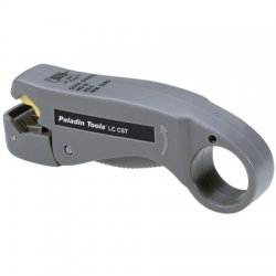 Greenlee / Textron - 1255 - Paladin Tools LC CST Stripper