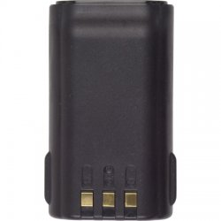 Empire Scientific - BLI-BP232 - Empire Two-way Radio Battery - 2000 mAh - Lithium Ion (Li-Ion) - 7.2 V DC