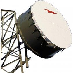 CommScope - 45665-2 - 8 ft. Teglar radome kit