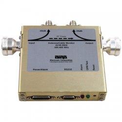 Bird Technologies - ACM-M-NMNFNL - VSWR and Power Monitor/Alarm