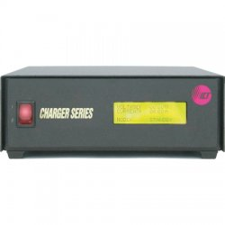 Innovative Circuit - ICT22012-30BC - Battery Charger, 13.8VDC, 25A