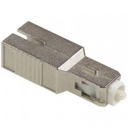AFL Telecommunications - OFA-SCU-BO-20DB - SC, 20dB Fiber Attenuator