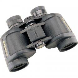 Bushnell - 137307 - Bushnell PowerView 13-7307 7 x 35 Binocular - 7x 35mm - Armored, Shockproof