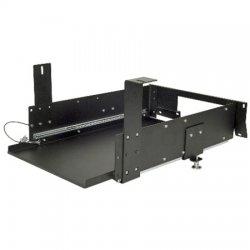 Cargo Management Equipment