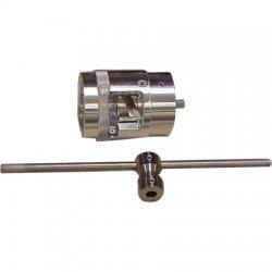 CommScope - 1480-PT - 1-1/4 Cellreach & FXL Core Strip Tool