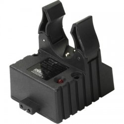 Streamlight - 75100 - Charger Holder Stinger (10 Hour)