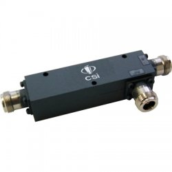 Microlab / FXR - CK-27N - 380-520 MHz 10dB Directional Coupler