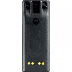 Motorola - WPNN4013A - Nickel-Metal Hydride 7.5 Voltage Rechargeable Battery