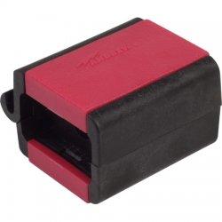 CommScope - MCPT-L4 - Andrew EASIAX MCPT-L4 Manual Cable Preparation Tool - 2 Length - Plastic - 8.80 oz - 1 Each
