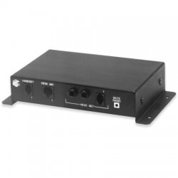 Gai Tronics Audio and Video Accessories