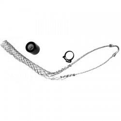 RFS - 916535-078 - Hoisting Grip, 7/8
