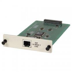 Adtran - 1202863L1 - Adtran NetVanta T1/FT1 + DSX-1 Network Interface Module - 1 x T1/FT1
