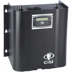 Westell Technologies - CSI-BDA51075-CA - 824-880 MHz Cellular A Band 75dB Repeater