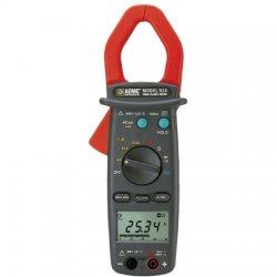 AEMC Instruments - 2117.70 - Clamp-on Multimeter 514