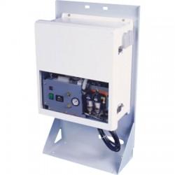 CommScope - ODPMT200-89315 - Automatic Dehydrator 115V