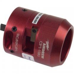 CommScope - CPT-158U - 1-5/8 LDF7 & AVA-7 Automated Prep Tool