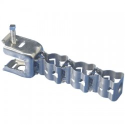 RFS - 916626 - 1-5/8 Stackable Snap-in Hanger Kit