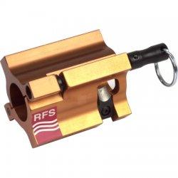 RFS - JSTRIP-78 - 7/8 Manual Jacket Stripping Tool for grounding