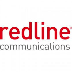 Redline - 3K-RM-MNT-04 - RAS Nomadic Pole-Mast Mount Kit