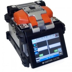 Sumitomo Electric - Q101-CA-KIT-6RSC - Quantum Core Alignment Fusion Splicer Kit