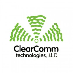 Clearcomm Technologies - CCDP-670-1W - 2502-2568/2584-2690 MHz Band Diplexer