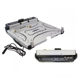 Havis ds pan 702 2 havis ds pan 700 docking station - Does dell latitude e6410 have hdmi port ...