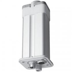 Kathrein-Scala - 860-10149 - Integrated Remote Control Unit