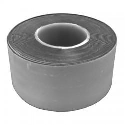 Ventev - WSSBST-1515-2 - 1.5 x 15' Rapid Wrap Tape. 2 pack