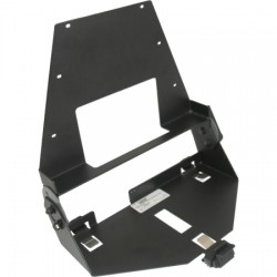Havis - C-3052-800 - Mount for MW-800/MW-810 Monitor and Keyboard