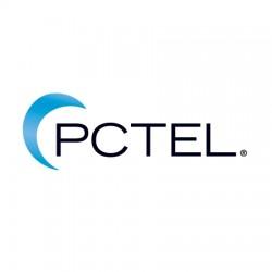 PCTEL / Maxrad - GPSHPMIMO-LTB - 4G LTE Element GPS MultiBand Transit Antenna