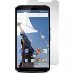 Gadget Guard - OEOPSA000147 - Screen Guard Wet/Dry for Motorola Moto G 3rd Gen