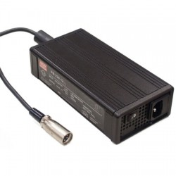 DuraComm - PB-230-24AD1 - 230W Single Output Battery Charger