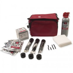 ITW Chemtronics - CFK1000 - Fiber Optic Construction Kit