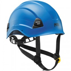 Petzl - A10BBC - Vertex, Best Canada Version Helmet, Blue