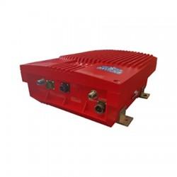 G-Wave - BDAPS8NEPS25/2780 - Indoor BDA PS8NEPS +25 dBm UL/ +27 dBm DL