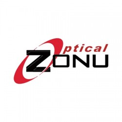 Optical Zonu Networking Products