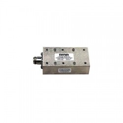 Bird Technologies - 8072A-2 - 300 Watt Conduction-Cooled Dry Termination