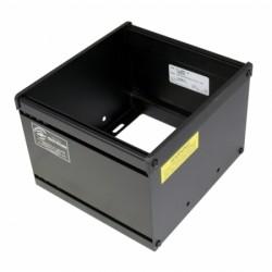 Havis - C-800 - 8 Enclosed, 6.187 High Console