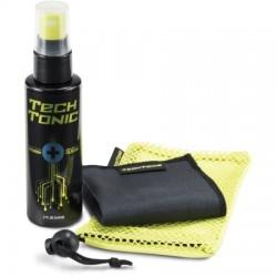 Gadget Guard - GCGCMI000009 - TechTonic 2 oz Screen Cleaner Kit