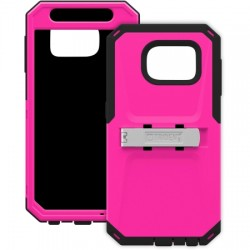 AFC Trident - KN-SSGXS6-PK000 - Kraken AMS Case for Samsung Galaxy S6 in Pink