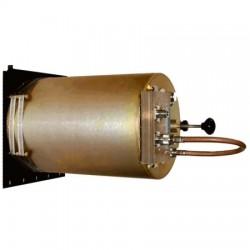 Comprod Communications - 81-45-81BALD - 450-470 MHz 1 Channel Combiner