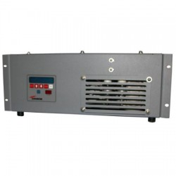 CommScope / Andrew - MT050B-81015-48 - Dryline Dehydrator, Low-pressu Re Membrane, 19 In Rack Mounta Ble, 3.0-5.0 Psig, W