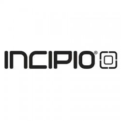 Incipio - SA-613-NVY - Incipio feather Ultra Light Snap-On Case for Samsung Galaxy S6 - Smartphone - Navy - Polycarbonate