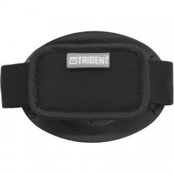 AFC Trident - AC-HSTRAP-BK000 - Hand Strap Attachment for Kraken AMS Tablet Black