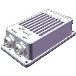 Rajant - VHDC-24V-50W-HC - Passive PoE DC-DC Converter